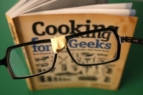 cooking_geeks_620