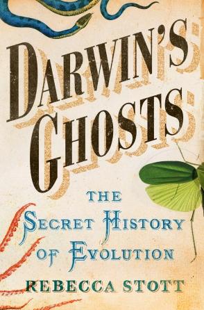 0927 Darwin v1 lores